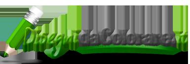 Disegnidacolorare.it: archivio di disegni gratuiti
