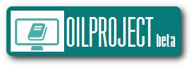 Imparare ed insegnare nella scuola virtuale di Oilproject