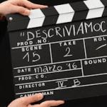 """Descriversi… divertendosi: il videoclip di """"Descriviamoci!"""""""