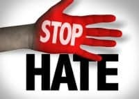 stop_hate